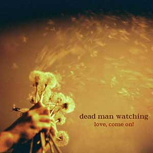 dead-man-watching-cover2013