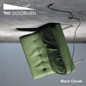black-clouds-the-doormen