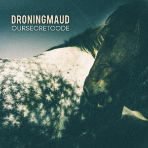 droning-maud-musica-streaming-our-secret-code